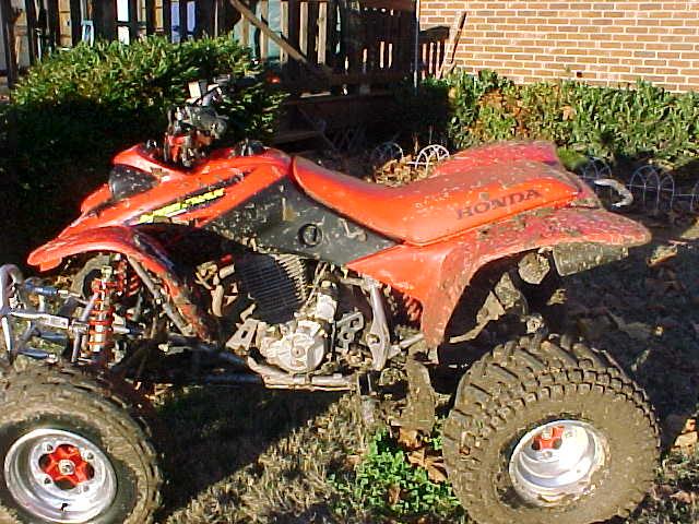 muddy3.jpg