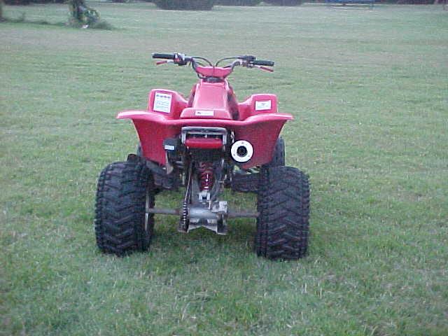 rear400.jpeg